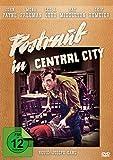 Postraub Central City filmjuwelen kostenlos online stream