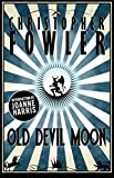 Old Devil Moon: Short Stories (English Edition)