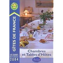 Amazon.co.uk: Gîtes de France: Books on