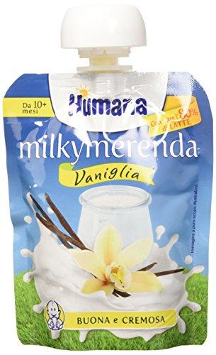 humana-milkymerenda-vaniglia-merenda-6-pouch