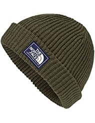 The North Face Unisex Salty Dog Beanie