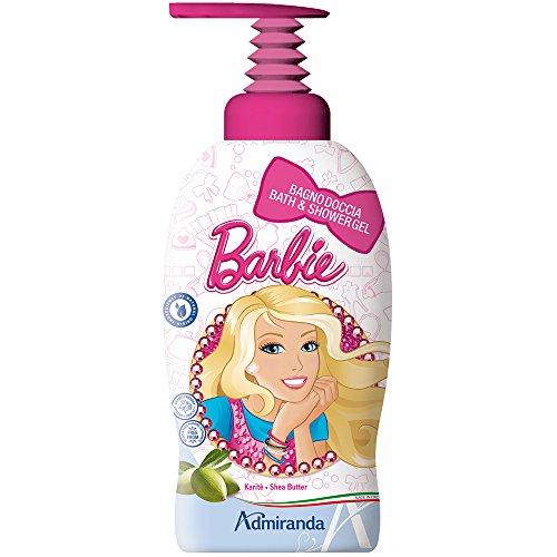 mattel-gel-bain-douche-barbie-karite-1000-ml