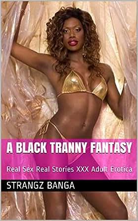 Tranny porn video clips