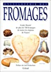 Encyclop�die des fromages - guide ill...