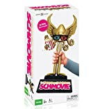 Schmovie: The Hilarious Game of Made-Up ...