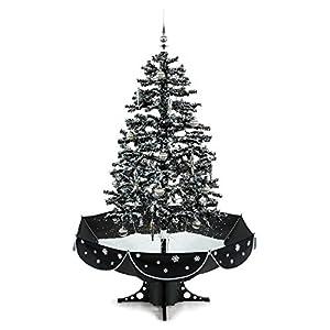 Künstlicher Weihnachtsbaum Günstig.Kunstschnee Für Den Tannenbaum Günstig Online Kaufen Dein Möbelhaus