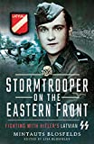 Best Book On Hitlers - Stormtrooper on the Eastern Front: Fighting with Hitler's Review