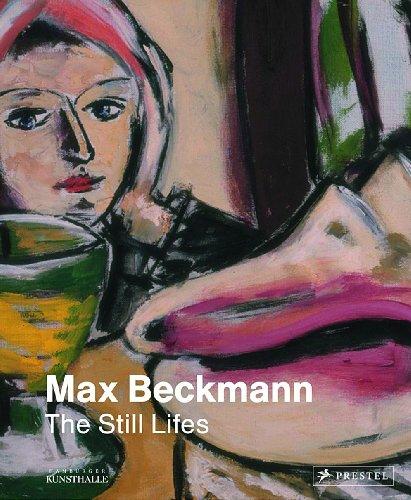 max-beckmann-the-still-lifes
