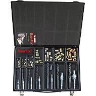 BaerFix® Gewindereparatur-Sortiment M 5 - M 12 ECO, 36 tlg.