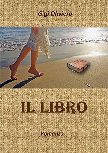 Il libro: the book