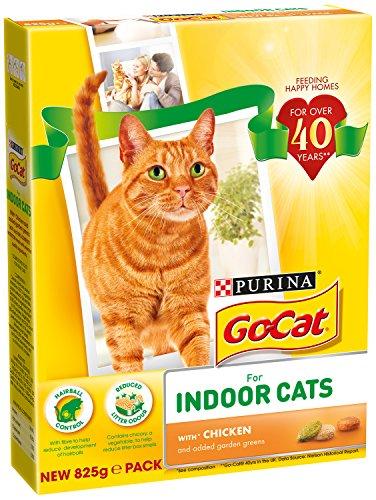 go-cat-dry-cat-food-indoor-chicken-and-added-garden-greens-825-g-pack-of-5