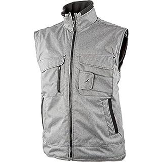 'Albatros 279920Size XL Worker Vest