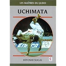 Uchi-mata