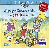 ISBN 355108971X