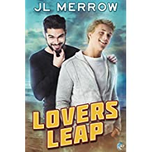 Lovers Leap (English Edition)