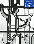 L'atelier Louis Barillet, ma�tre verrier