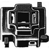 HELLA 8JA 001 909-017 Stecker 3 Polig, mit...