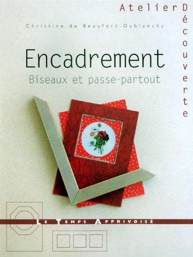 """<a href=""""/node/7785"""">Encadrement</a>"""