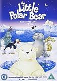 The Little Polar Bear [Import anglais]