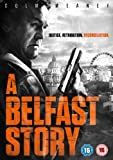 A Belfast Story [DVD] by Colm Meaney
