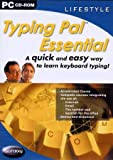Typing Pal Essential -
