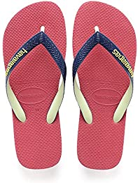 1c30cc153 Amazon.co.uk  4.5 - Flip Flops   Thongs   Women s Shoes  Shoes   Bags