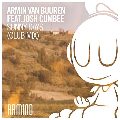 Sunny Days (Club Mix)
