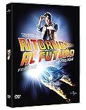 Ritorno al Futuro - Cofanetto Completo (4 DVD)