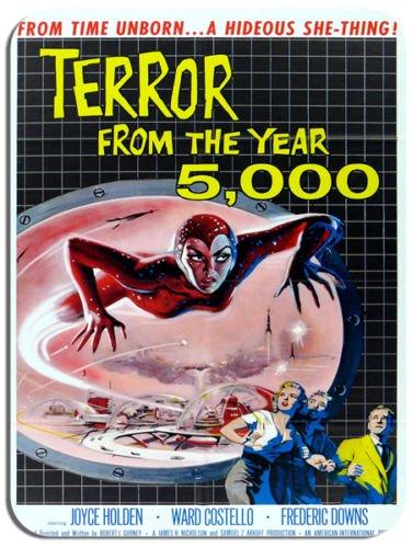 terror-de-el-ano-5000-lic-fi-alfombrilla-de-raton-con-diseno-de-la-pelicula-diseno-de-alfombrilla-pa