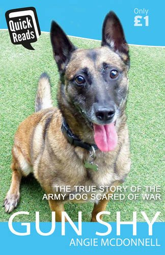 gun-shy-the-true-story-of-the-army-dog-scared-of-war