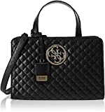 Guess Women's Gioia Shoulder Bag