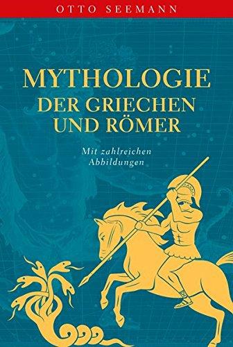 hen und Römer: mit zahlreichen Abbildungen ()