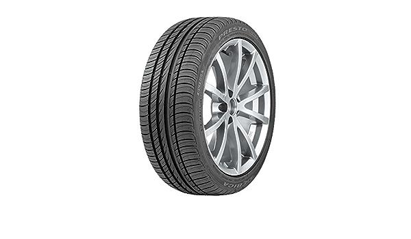 Debica Presto Uhp 2 215 50 R17 95 W Xl With Rim Protection Mfs Auto