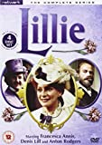 Lillie - The Complete Series [1978] [DVD]