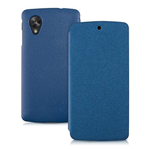 kwmobile-cover-flip-case-per-lg-google-nexus-5-custodia-protettiva-richiudibile-in-stile-flip-cover-