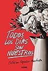 SPA-TODOS LOS DIAS SON NUESTRO par Aguilar