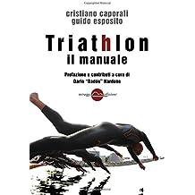 Triathlon. Il manuale