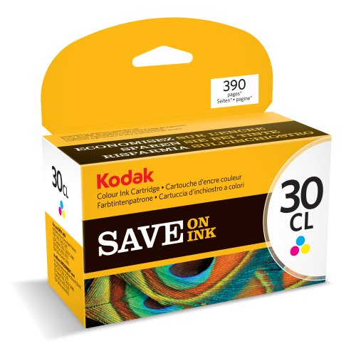 kodak-genuine-30cl-ink-cartridge-coloured-390-pages