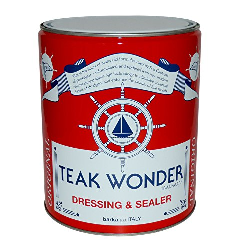 teak-wonder-oil-dressing-sealer-lt-1-natural-color