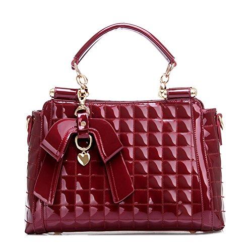 Package fashion Ladies Western/Sacs à main classiques/Épaule rhombique/Sac bandoulière-C C