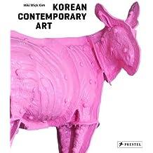 Korean Contemporary Art