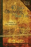 40 Day Soul Fast, The by Cindy Trimm (Dec 15 2011)