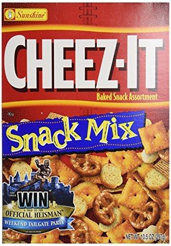 cheez-it-snack-mix-105-oz-by-cheez-it
