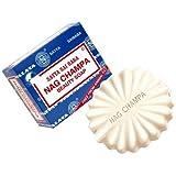 Nag Champa Natural Soap - Large 150 Gram...