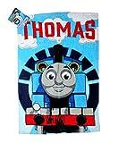 Thomas die kleine Lokomotive Kinder Handtuch Gästehandtuch 40x60cm