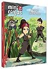Mini Ninjas : L'esprit légendaire par Quenot