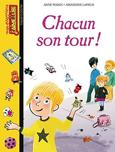 """<a href=""""/node/144852"""">Chacun son tour !</a>"""