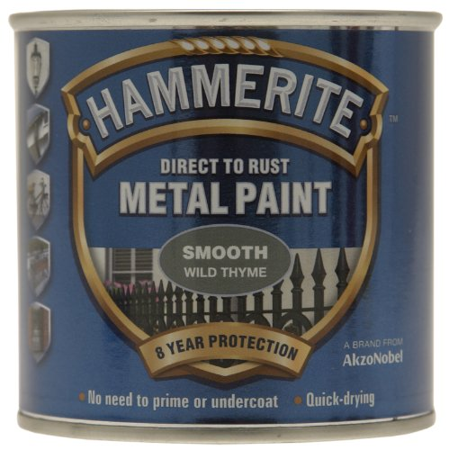 hammerite-sfwt250-250ml-direct-to-rust-smooth-finish-wild-thyme