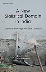 New Statistical Domain in India