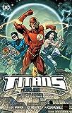 Titans 1: Together Forever